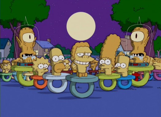 The-Simpsons-Season-17-Screenshot-01