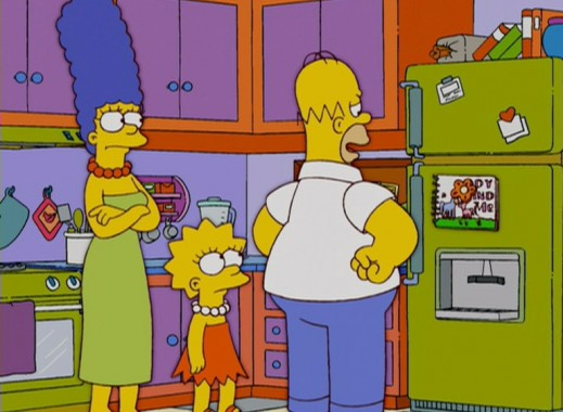 The-Simpsons-Season-17-Screenshot-02