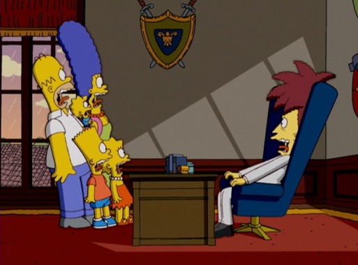 The-Simpsons-Season-17-Screenshot-03