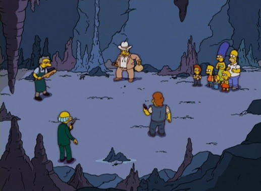 The-Simpsons-Season-17-Screenshot-04