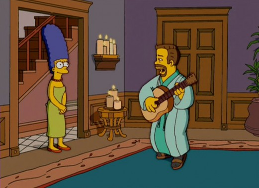 The-Simpsons-Season-17-Screenshot-05