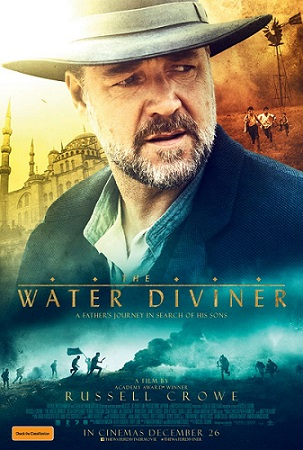 The-Water-Diviner-Cover-Art