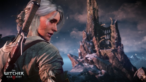 The-Witcher-3-Wild-Hunt-screenshot-27