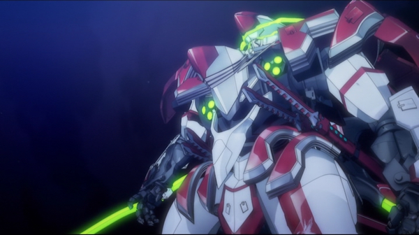 Valvrave-the-Liberator-Screenshot-001