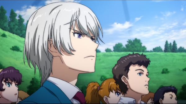 Valvrave-the-Liberator-Screenshot-003