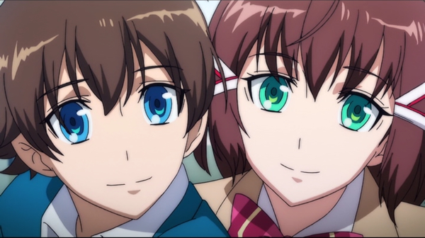 Valvrave-the-Liberator-Screenshot-004