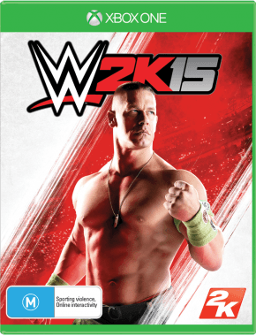 WWE-2K15-Aus-XboxOne-Packshot-01