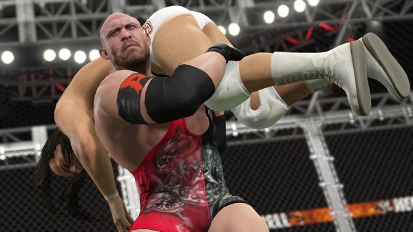 WWE-2K15-Screenshot-06