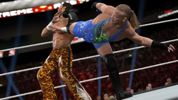 WWE-2K15-Screenshot-07