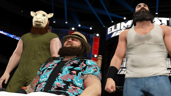 WWE-2K15-Screenshot-08