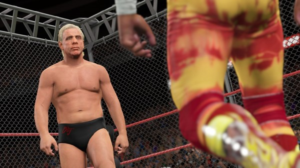 WWE-2K15-Screenshot-09