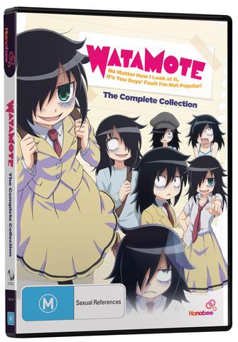 WataMote-Cover-Art-001