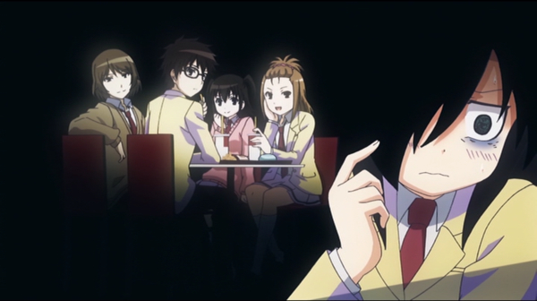 WataMote-Screenshot-003