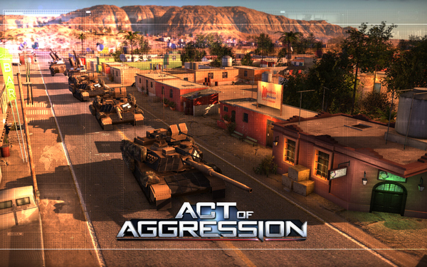 act-of-aggression-screenshot-002
