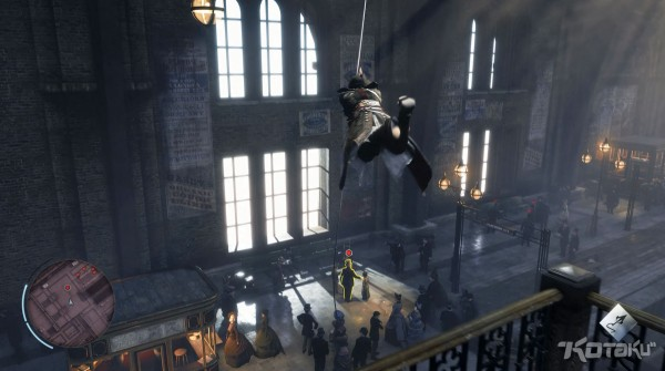 assassins-creed-victory-leak-screenshot-01