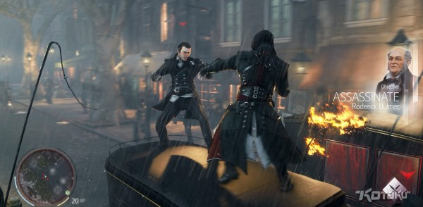 assassins-creed-victory-leak-screenshot-02