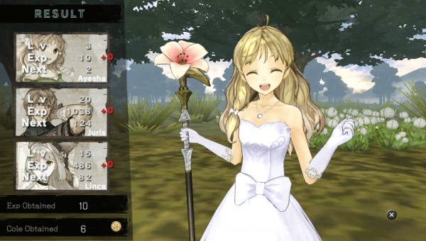 atelier-ayesha-plus-eng-screenshots- (31)