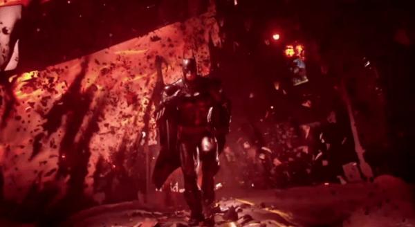batman-arkham-knight-scarecrow-dlc-screenshot-01