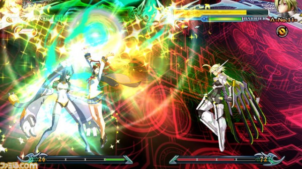 blazblue-chrono-phantasma-extend-famishot- (2)