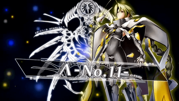 blazblue-chrono-phantasma-lambda-11-screenshot-01