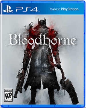 bloodborne-box-art