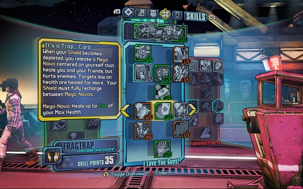 borderlands-the-pre-sequel-ultimate-screenshot-01