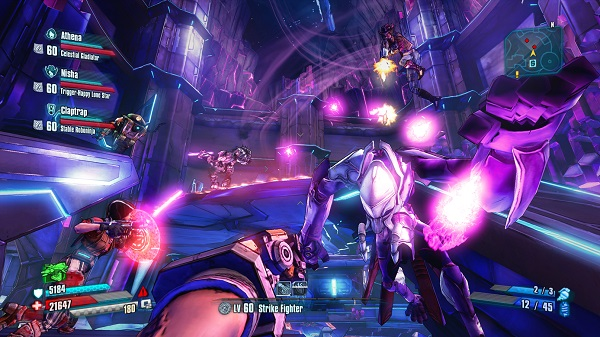 borderlands-the-pre-sequel-ultimate-screenshot-02