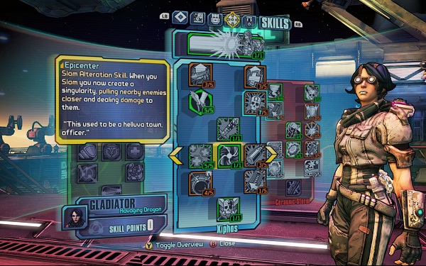 borderlands-the-pre-sequel-ultimate-screenshot-03