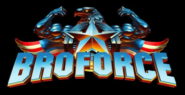 broforce-logo-01