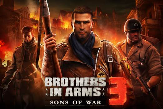 brothers-in-arms-3-banner-01