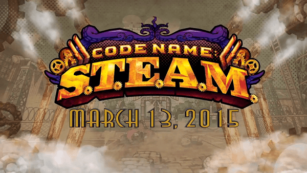 code-name-steam-screenshot-01