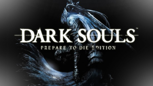 dark-souls-prepare-to-die-edition-logo-01