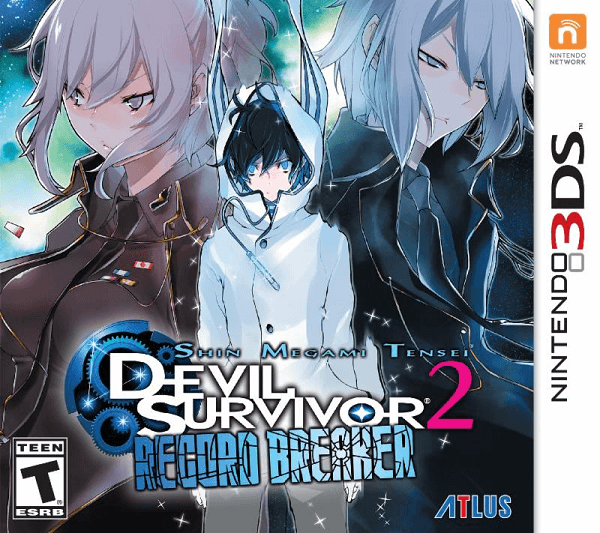 devil-survivor-2-record-breaker-box-art