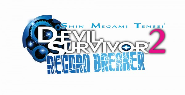 devil-survivor-2-record-breaker-logo-01
