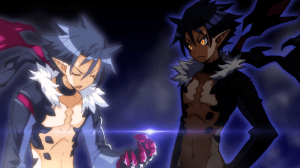 disgaea-5-Killia-screenshot-01