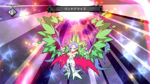 Disgaea 5: Alliance of Vengeance's new trailer covers battles