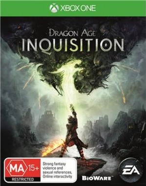 dragon-age-inquisition-boxart-01