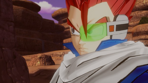 dragonball-xenoverse-screenshots-06