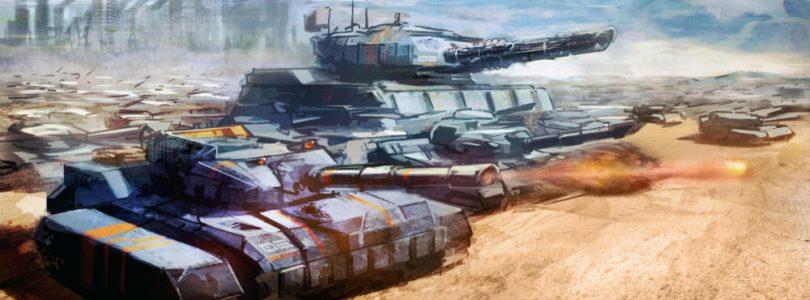 Etherium Deploys First Gameplay Trailer