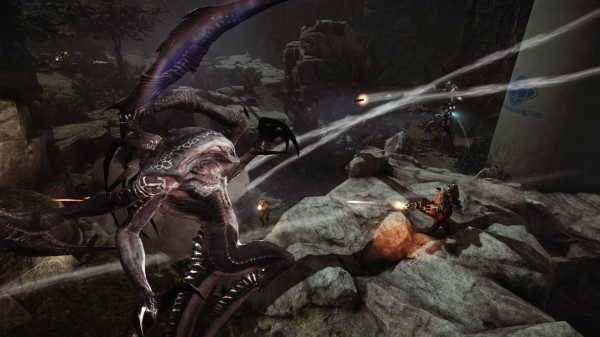 evolve-wraith-screenshot- (8)