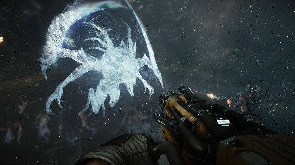 evolve-wraith-screenshot- (9)