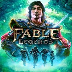 fable-legends-title-card-01