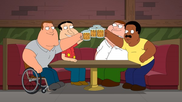family-guy-season-14-screenshot-01