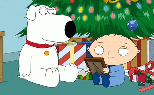 family-guy-season-14-screenshot-03
