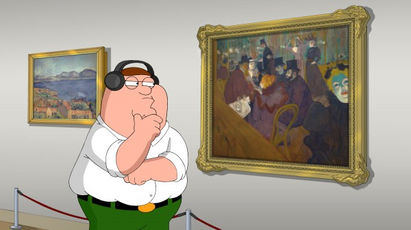 family-guy-season-14-screenshot-04