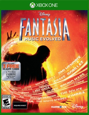 fantasia-music-evolved-boxart-01
