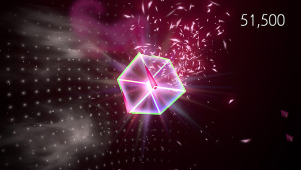 fantasia-music-evolved-screenshot-04
