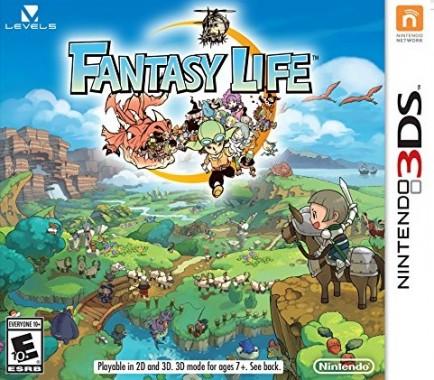 fantasy-life-boxart-01