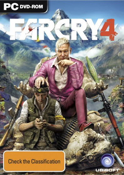 far-cry-4-box-art-001