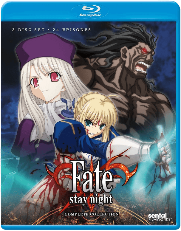 fate-stay-night-complete-collection-cover-art